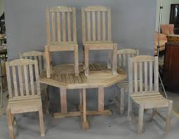 Smith And Hawken Teak Patio Chairs by Auction Catalog U2013 Nadeau U0027s Auction Gallery
