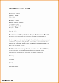 Cover Letter Examples No Relevant Experience Save College Student Resume Little