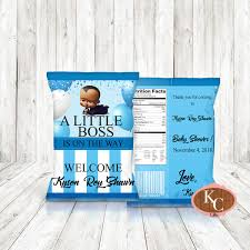 Unique Baby Shower Invitations Pinterest Coed Boy Cards