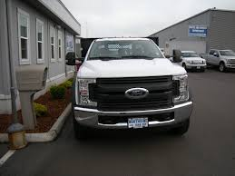 Northside Ford Truck Sales - Best Image Truck Kusaboshi.Com Mercedesbenz Trucks Northside Truck Van Approved Used 60second Interview Tom Ward Group Marketing Manager Chevy Edmton Sale Inspirational Chevrolet For Album Google Actros Tractors And Mtracon Trailers Nestl Uk Ford Sales Best Image Kusaboshicom Chicago Toyota New Dealership In Il 60659 Propane Or Other Alternative Fueled Available At 1951 Chevy Trifthmaster Truck 619lowrider Flickr