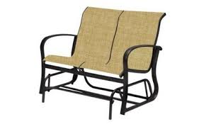 woodard chairs replacement slings patio furniture