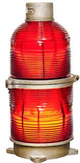 300mm l 864 code beacon tower beacon llc