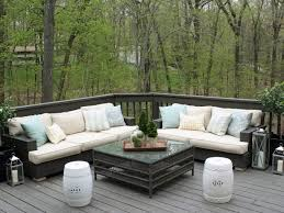 Jacqueline Smith Patio Furniture by Patio 47 Replacement Patio Cushions Replacement Patio Chair