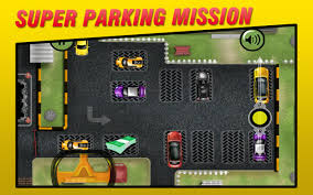 Truck Parking Game Download For Nokia 5233 \ Download Taxi Jar Truck Parking Games Free Download For Pc American Simulator Parking Games Online Free Youtube Game Nokia 5233 Download Taxi Jar Real Simulator 3d Game Of Android Amazoncom 3d Trucker Fun Monster Sim Appstore A For Tablets Just Park It 8 Video Semi Truck World Play Arcade At