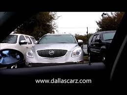 Craigslist Dallas Cars Low Down Payments - YouTube Truckdomeus Craigslist Toyota Trucks Car And For Sale By Owner In Mcallen Tx Best Nj Cars Apartments Troy Ny Enchanting Trust Bert Ogden Chevrolet New Used Auto Loans And California 2017 Craigslist Dallas Cars Low Down Payments Youtube Sf Beautiful Los Angeles Of Twenty Images San Diego Sf Bay For In January 2013 Star Central Famous Movie Tv Car News