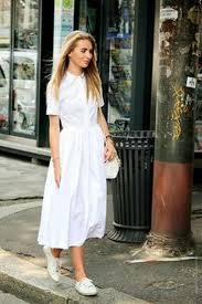 best 25 shirtdress ideas on pinterest shirtdress blue