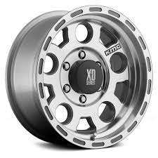 XD SERIES® XD122 ENDURO Wheels - Machined With Clear Coat Rims Xd Wheels On Non Titan Nissan Forum Cool Cool Mags Tires Pinterest Rims And Truck Rims Pin By Rim Fancing Wheels And Tires Dubsandtirescom Series Spy Black 2003 Dodge Ram Audio Visionz 042019 F150 779 20x9 Chrome Badlands Wheel 12mm Offset Custom Off Road Xd125 Enduro Series Xd820 Grenade Satin Milled With Blue Clear Xd Wheesl Trucks Yelp Xd129 Leshot