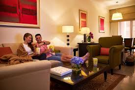 mercure hotel apartments dubai barsha heights dubai