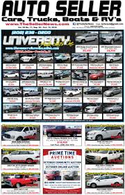 Seller Publications: The Seller News 2007 Toyota Dyna Truck 4 Ton With Papers No Keys Extra Volvo Truck Paper Ide Dimage De Voiture 16 Ton Trailer For Sale With Papers Junk Mail Trucking Industry In The United States Wikipedia Chapter 3 Literature Review Alternative And Bus Inspection 2011 Sa Body 34 Side Tipper Roadworthy And Pin By Max C On Dump Trucks Pinterest Truck Plagiarism Free Graduate Writing Service Driver Resume Inspirational Briefing Papers Indiana University Jordan Sales Used Inc Jed Alexander End Vtg 1940s To 1950s Gmc Envelopes 1868905203