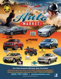 East Texas Auto Market, Volume 1, Issue 8 By Ronnie Mason - Issuu Tri Valley Truck Accsories Linex Livermore Pippen Motor Co In Carthage Serving Longview And Henderson Buick Texas Customs Accsories One Stop Custom Truck Trailer Rv Shop East Auto Market Volume 1 Issue 8 By Ronnie Mason Issuu Jh2sc88g3ek200295 2014 Blue Honda Gl1800 G On Sale Tx Pegues Hurst Ford Dealership Cowboy Chrome Shop Truck Replacement Commercial Parts Our New Sarah Petersen Toyota Tundra Sr5 Trucks Tyler Best Image Kusaboshicom Pickup Austin 2017