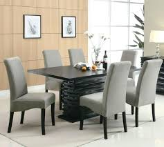 Dining Room Table Setting Ideas Dining Room Table Settings Cute With
