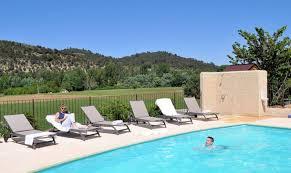 chambres d hotes castellane chambres d hotes à castellane alpes de haute provence charme