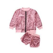 WeHeart Womens Sweet Fresh Crochet Hollow Lace Splicing Back Zipper