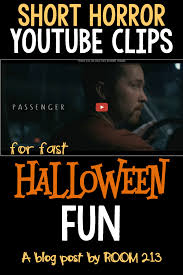 Scary Halloween Riddles For Adults by High English Want To Have Some Halloween Fun But Don U0027t
