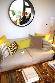 Restuffing Sofa Cushions London by 25 Unique Replacement Couch Cushions Ideas On Pinterest Couch