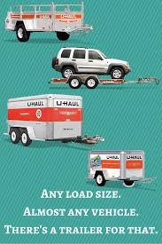 Whether You're Transporting A Vehicle, Furniture, Home Project ... Uhaul Truck Rental In Bowie Mduhaul Best Resource College Moving Uhaul Trailers For Students Youtube Auto Transport Towing An Atv Or Utv Insider 6x12 Utility Trailer Wramp Fileford E350 Uhauljpg Wikimedia Commons The Truth About Rentals Toughnickel American Galvanizers Association 10 Foot Couch And Sofa Set 26 How To Mattress Bags Elegant Will It Fit Dimeions Of U Haul
