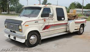 1991 Ford Econoline E350 Crew Cab Truck | Item L3200 | SOLD!... Tow Trucks For Saledodge5500 Crew Cab Chevron 408tafullerton Ca Alma Sierra 2500 Cab Vehicles For Sale Great Old Chevy Besealthbloginfo Peckville New Chevrolet Colorado Ada Silverado 1500 Eastland 2500hd 2003 Intertional 4200 Vt365 Service Body Truck Mv Commercial Used 2017 Ford F550 Chassis In Corning Dodge Ram 5500 Best Of Tow Oneonta