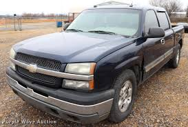 2005 Chevrolet Silverado 1500 Crew Cab Pickup Truck | Item E... Used Lifted 2017 Chevrolet Silverado 1500 Lt 4x4 Truck For Sale Trucks Akron Oh Vandevere New Pickup Joel Rogers Classic Of Houston In 2018 Vehicles For Hammond La Ross Cars Car Dealers Chicago Buffalo Ny West Herr Auto Group Custom Apex At Best Serving Metairie And 2004 Northwest Hennesseys 62l 2015 Upgrade Pushes 665 Hp In Ffaedef On Cars Design Ideas With 2006 Work Sale Tucson Az