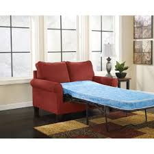 Wayfair Sleeper Sofa Sectional by Wayfair Sleeper Sofa Sectional Home Design Ideas