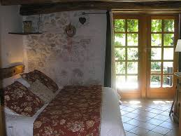 chambre d hote dole chambre chambre d hote dole best of luxe chambre d hote thonon les