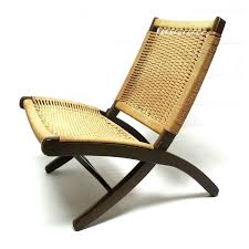 Vintage 1960s HANS WEGNER Style Danish Art Modern Design Folding ... Best Danish Folding Rope Chairs For Sale In Cedar Hill Texas 2019 Modern Rocker Woven Cord Rope Rocking Chair Etsy Vintage Ebert Wels Chair Chairish Hans Wegner Style Folding Ash Wood Mid Century Modern Home Design Ideas Vulcanlyric Style Woven Vintage Danish Modern Folding Chair Hans Wegner Era Set Of Four Teak And Ding Side 1960s Pair Of Wood Slat By Midcentury 2 En Select Lounge Inspirational