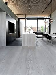 Gray Wood Flooring Intended For Grey Hardwood Floors Best 25 Ideas On Pinterest Decorations 17