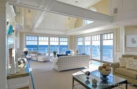 Cape Cod Homes Interior Design Cape Cod Interior Home Design Ideas