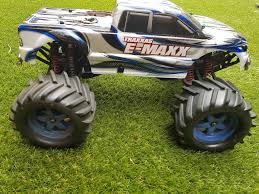 Traxxas T-Maxx 3.3 Rc Truck | In Bishopsworth, Bristol | Gumtree T Maxx Cversion 4x4 72 Chevy C10 Longbed 168 E Rc Rc Youtube Hpi 69 Dodge Charger Body Savage Clear Hpi7184 Planet Tmaxx Truck Products I Love Pinterest Vehicle And Cars Traxxas 25 4wd Nitro 24ghz 491041 Best Products 8s Xmaxx Monster Review Big Squid Car Brushless Rtr W24ghz Tqi Radio Emaxx 2017 Reviews Goes Mad The Rcsparks Studio Online Community Forums Gas Powered Rc Trucks Awesome The 10