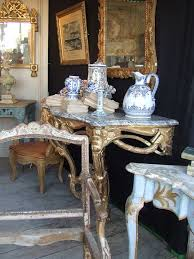 Brocante Tours My French Country Home