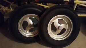 100 Sand Tires For Trucks RAZOR Miscellaneous Stuff For Sale Dumont Dune Riders