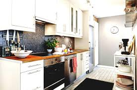 100 European Kitchen Design Ideas World The Best Kitchen Design In The World Old