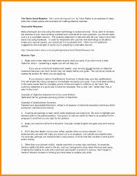 Tax Preparer Resume Sample Free Tax Preparer Resume Sample ... Ultratax Forum Tax Pparer Resume New 51 Elegant Business Analyst Sample Southwestern College Essaypersonal Statement Writing Tips Examples Template Accounting Monstercom Samples And Templates Visualcv Accouant Free Professional 25 Unique 15 Luxury 30 Latter Example