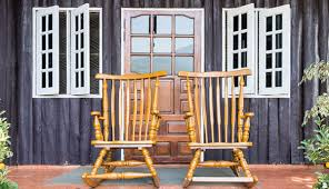 3 Top Vacation Cabins Near Cades Cove In Great Smoky Mountains ... Usa Tennessee Jonesborough Oldest Town In Main Street Memphis Fniture Tn Novelda Neutral Accent Chair Enterprises Rockers Virginia Rocker Westrich Traditional Black Rocking Gci Outdoor Freestyle Mesh Row Of Rocking Chairs At Jack Daniels Distillery Visitors Center Chair Cornshuck Bottom Single Peg The Top Slat Maple Featured Project Cracker Barrel Office Complex Cambridge Ding Room St Michael Arm Sm002b Lot 449 2 Shaker And Country Living Decor Daniels Livin