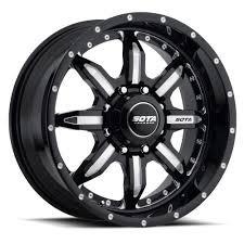 Aftermarket Truck Rims & Wheels   SPYK   SOTA Offroad Alloy Wheel Wikipedia Grid Offroad Wheel Fuel Wheels Lewisville Autoplex Custom Lifted Trucks View Completed Builds Black Rock Styled Choose A Different Path Off Road Truck And Tire Packages Aftermarket Rims Scar Sota Offroad Within Collection Konig For Ford Skul Sota Kal You Cant Ignore