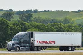 Trans Am Trucking Company - Best Image Truck Kusaboshi.Com I80 At Overton Ne Pt 12 Trucking Companies Hiring Drivers For Curtain Side Jobs Trans Am Standard Sheet Metal Pay Scale Best Truck Resource Company That Fired Driver After Leaving Him In Freezing Cold Ordered Of 20 Images Uk Mosbirtorg Out Of Road Driverless Vehicles Are Replacing The Trucker Transam Home Facebook Competitors Revenue And Employees Owler Profile War Worlds Tour 2012 Transam Flickr Daf Xf Ay05bju Newcastle Upon Tyne