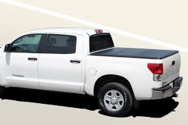 2000-2006 Toyota Tundra Slant Side Tonneau Cover (SST 206056) Cab Cover Southern Truck Outfitters Pickup Tarps Covers Unique Toyota Hilux Sept2015 2017 Dual Amazoncom Undcover Fx11018 Flex Hard Folding Bed 3 Layer All Weather Truck Cover Fits Ford F250 Crew Cab Nissan Navara D21 22 23 Single Hook Fitting Tonneau Alinium Silver Black Mercedes Xclass Double Toyota 891997 4x4 Accsories Avs Aeroshade Rear Side Window Louvered Blackpaintable Undcover Classic Safety Rack Safety Rack Guard