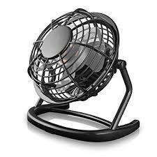 mini ventilateur de bureau csl mini ventilateur usb nouveau modèle mini ventilateur de