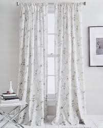 Dkny Duet Grommet Window Curtain Panels by Dkny Window Treatments Pictures To Pin On Pinterest Pinsdaddy