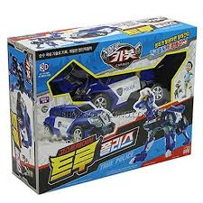 Desk Pets Carbot App by Young Toys U2013 Hobby Chimp