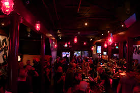 Best Gay Bars In San Francisco And The Castro For LGBTQ Nightlife Union Square Bars Kimpton Sir Francis Drake Hotel Omg Quirky Gay Bar Dtown San Francisco Sfs 10 Hautest Near 7 In To Get Your Game On Ca Top Bars And Francisco The Cocktail Heatmap Where Drink Cocktails Right Lounge Near The Moscone Center 14 Of Best Restaurants 5 Best Wine Haute Living Chambers Eat Drink Ritzcarlton