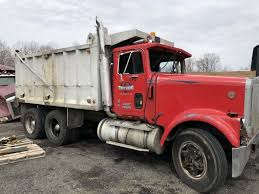 100 Truck For Sale In Maryland Ternational Rear Axle Assembly For A 1988 Ternational F9370 Elkton MD P1226 MyLittlesmancom