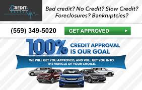 Bad Credit Auto Financing Near Clovis, CA | No Credit Auto Loan Near Me Heavy Duty Truck Finance Bad Credit For All Credit Types Fancing Honda Of New Rochelle Car Loans Apply A Loan Now Yes In Williston Willisnautocom Semi Best Image Kusaboshicom About Us In Winnipeg Find Mccordsville Indiana Getting With Really Could Be Easier Than You Houston Restore Davis Chevrolet Auto Get Approved Despite Or No Tyson Motor Company Pinterest