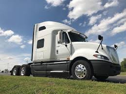Used International Trucks For Sale | Arrow Truck Sales Snowie Ccinnati Food Trucks Roaming Hunger Craigslist Columbus Ohio Used And Cars Online For Sale By Ram Promaster Price Lease Deals Jeff Wyler Oh Ford F650 Flatbed Truck 2006 Download By Owner Zijiapin Luxury Imports Classics For Near On Autotrader Slice Baby Bones Brothers Wings 2017 Hino 338 121729760 Cmialucktradercom 4500 Best Of Diesel 7th And Pattison