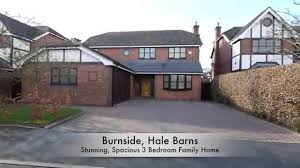Burnside, Hale Barns - Watersons Video Tour - YouTube Rossmill Lane Hale Barns Wa15 7 Bed Detached 0ah Property Details Road For Sale Ian Macklin House For To Rent In Wa15 8xr Ravenwood Drive 3 0ja Carrwood Hale Barns Youtube Wilton 4 0jf Carrwood 5 0en 17500 Chapel 0bh 8tr Greengate