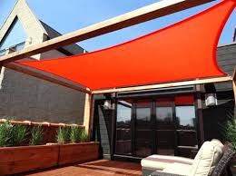 Awning Sail Shade Sleek And Modern Fabric Sails Magical Garden ... Retracting Awning Retractable Awnings Motorized Or Manual Cheap Window Outdoor For Windows Permanent Full Sail Shade Sleek And Modern Fabric Sails Magical Garden Shoreline Patio Inc Chrissmith House Awnings Retractable Incfixedframe Incretractable Home Pasadena Md Trim