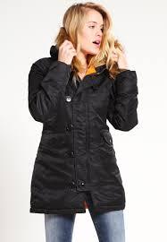 black winter jacket womens fashionworksflooring us
