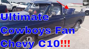 67-72 C10 Short Bed Conversion The Easy Way - YouTube Ford Raptor F150 Lobo Turbo 520hp By Geiger Cars New Model 2004 Mercedes Om460lambe4000 Epa 98 Stock 1309511 Tpi Lvo Vnl Ecm Chassis 1507185 For Sale At Watseka Il Lifted White Dodge Ram 2500 Truck Cummins Pinterest Dodge Ford L8000 Door Assembly Front 1535669 Trucks Parts Of Ohio And Dales Item Details Berryhill Auctioneers Cat C12 70 Pin 2ks 8yn 9sm Mbl Engine Assembly 1438087 Truck Parts Africa Waysear Professional Iger Counter Nuclear Radiation Detector American 1988 1472784 Doors