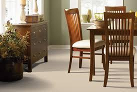 softique皰 by designer s choice new york ny sino carpet tile