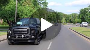 Ford F450 Black Ops - Batman's PickUp Truck! 2018 Ford Super Duty F450 Platinum Truck Model Hlights Fordcom Unveils With Improved 67l Power Stroke Dually Ftruck 450 2008 Airnarc Force 200 Welders Big Heres Why Fords Pimpedout New Limited Pickup Costs Xlt 14400 Bas Trucks 2014 Poseidons Wrath Tandem Dump For Sale Also Together With Bed 082016 F234f550 Pick Up Manual Black Towing Cab Flatbed In Corning Ca Hicsumption 2012 Used Cabchassis Drw At Fleet Lease