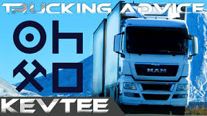 HGV Drivers Hours And Working Time Directive Basics - YouTube Images I85 Closed For Hours After Truck Driver Killed Wsoctv Concrete Drivers Strike In Auckland Over Pay And The Its Trucker Nse Industry Groups Rally Behind Nixing Of 34hour Driver Trapped Veers Off Princes Hwy Near Hours Service Vlation Truck Accidents Oklahoma City Ok Trucking Basics Len Dubois The Can Work Only 48 Terminus Group Dallas Wreck Lawyers 1800truwreck Analyze Hgv Drivers And Working Time Directive Youtube Penske Leasing Co App Mobile Apps Longer Dmp Traing Electric Stop Trucker Restart Looming July 1